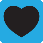 Heart_icon_Project_Page