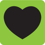 Heart_icon_Project_Page_Green