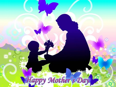 single-mom-mothers-day- (1)
